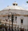 السيسى يدعو مجلس النواب لدور الانعقاد الرابع 2 أكتوبر المقبل