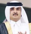 رغم نفيه سابقا.. أمير قطر يعترف بتأثر بلاده بالمقاطعة