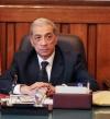 تأجيل محاكمة 67 إرهابيا في قضية اغتيال المستشار هشام بركات إلى أول أبريل