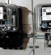 الحكومة توافق على تصنيع عدادات الكهرباء والمياه محليًا