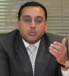 رئيس الحكومة يبحث مقترح مشروع قانون تنظيم نشاط التطوير العقارى