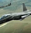 الطيران الاسرائيلي يهاجم مطار عسكري بالعاصمة السورية دمشق