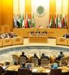 وزراء خارجية دول جوار ليبيا يؤكدون ضرورة دعم التسوية السياسية