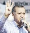 عقبات تواجه إمبراطورية أردوغان