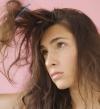 5 نصائح للحفاظ على صحة شعرك الجاف فى الشتاء