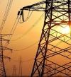 الكهرباء: نواجه بكل قوة الأعطال الناتجة عن موجة الحر