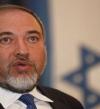 ليبرمان يتوعد بضرب إيران