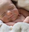 لو أم وأب لأول مرة.. 4 نصائح لشراء ملابس الأطفال حديثى الولادة