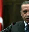 أردوغان يحث الأتراك على زيادة بيع النقد الأجنبى وشراء الليرة