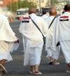 الصحة: ارتفاع حالات الوفاة بين الحجاج المصريين إلى أربعة