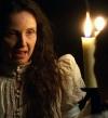 بالفيديو .. القصة الحقيقية للكونتيسة دراكولا التى كانت تسبح في دماء العذاري ؟!!