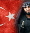 تركيا توقف 5 دواعش خططوا لشن هجوم فى اسطنبول