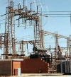 الربط الكهربائي مع السودان يُمهد لتحويل مصر مركزاً عالمياً للكهرباء
