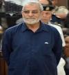 حكم جديد .. السجن المشدد لمدة 20 سنة على محمد بديع