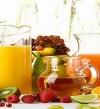 5 عصائر طبيعية لتعزيز صحة جهازك المناعى