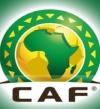 الكاف يعلن مجموعات أمم أفريقيا للمحليين فى المغرب