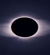 البحوث الفلكية: خسوف القمر الكلى المرتقب الجمعة المقبلة الأطول منذ 100 عام
