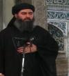 البغدادى يصفّى قادته المفاوضين فى الموصل !!