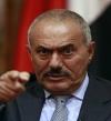 """الحوثيون ينقلبون على عبدالله صالح ويصفونه بـ """"الغدار"""""""