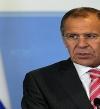 لافروف : أميركا لا تعتزم مغادرة سوريا