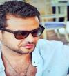 سامو زين فرحا بالجنسية المصرية… كده انا بقيت مصري