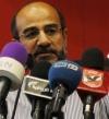 بالصور..  جدول مواعيد دور الـ16 لكأس مصر