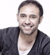 عمرو مصطفى: كنت أفتقد تعاوني مع عمرو دياب