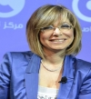 بالفيديو .. لميس الحديدى تغنى مع ابلة فاهيتا .. أول وآخر مرة !!