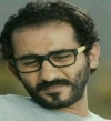 «المحكمة الاقتصادية» تفسخ تعاقد أحمد حلمى مع الكاتب أحمد مراد