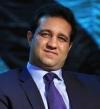 رغم خسارته .. فرصتان لعودة أحمد مرتضى على منصب نائب رئيس الزمالك