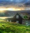 ايسلندا الساحرة .. ورحلة إلى بلاد جمالها يفوق الخيال