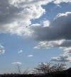 الأرصاد: عدم استقرار بالأحوال الجوية اعتبار من غد الثلاثاء