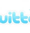 """""""تويتر"""" يختبر ميزة جديدة للصور والفيديوهات"""
