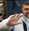 المحكمة العسكرية تقضى بالسجن 15 سنة لخيرت الشاطر