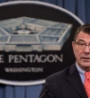 كارتر ينتقد روسيا ويعلن إرسال 200 جندى امريكى إضافى لسوريا