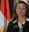 رئيس الوزراء يشكل لجنة برئاسة وزيرة التضامن الاجتماعي لتعديل قانون الجمعيات