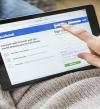 النساء تدفع ثمن غياب الخصوصية على مواقع التواصل الاجتماعي
