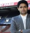 مصر وسويسرا تلاحقان رجل الأعمال القطرى ناصر الخليفى