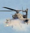 بالصور .. مقتل 6 تكفيريين فى قصف جوى للجيش على مواقع الإرهاب بشمال سيناء