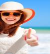 10 نصائح لحماية بشرتك من حرارة الصيف