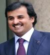 بالصور .. قطر تسحب سفراءها من السعودية ومصر والكويت والبحرين والإمارات ثم تتراجع