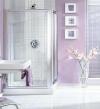 نصائح تجعل حمامك نظيفًا معطرًا