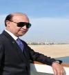 مميش : شهادات استثمار قناة السويس فى أيدٍ أمينة