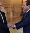 مصر وروسيا .. تاريخ طويل من الصداقة والعلاقات التاريخية العميقة