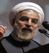 الاتحاد الأوروبي يرفع العقوبات عن بنوك وشخصيات إيرانية