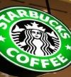 كاليفورنيا تقاضى ستاربكس لعدم تبليغ زبائنها بمخاطر القهوة