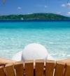 تغلبي على التهابات بشرتك من حرارة الصيف بـ 4 وصفات طبيعية