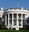 للمرة الثانية .. العثور على جسم مشبوه داخل البيت الأبيض