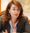 وزيرة التضامن : غرفة عمليات بمجلس الوزراء لمتابعة أزمة مسيحيى العريش