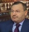 القضاء المغربى يصدر مذكرة توقيف ضد أحمد منصور